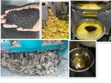 機械を作る新しいデザイントウモロコシの細菌オイル出版物かゴマ油