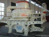 Песок дробилки VSI делая машину для гравия реки
