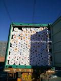 Moquette del rivestimento per pavimenti della spugna del PVC