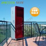 Dispositivo di raffreddamento evaporativo del salone (JH157)