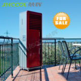 Cooler evaporativo de sala de estar (JH157)