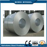 Bobina de acero del Galvalume de Gl de la impresión del Anti-Dedo de ASTM A792 Az150