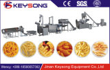 Machine de casse-croûte de maïs de Cheetos Kurkures Nik Naks de barre de céréale