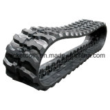 Fall 420CT/Tr270 Rubber Track (320X86X50)