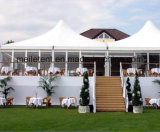 grande tente de pagoda d'événement de 10X10m pour le contact hall