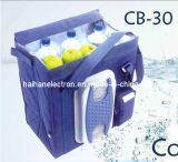 Auto Refrigerator mit 30liter (H-CB30)