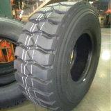 高品質のトラックのタイヤの低価格(12.00R20GF579)