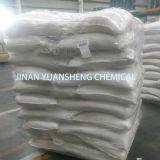 Het Chemische Bindmiddel van Yuansheng van Jinan voor Beton van Natrium Lignosulphonate