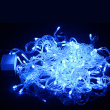 15m 150 Bulbs Christmas LED Decorative String Light
