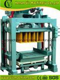 低価格の機械を作る小さいペーバーのブロック