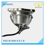Brunnen-Swimmingpool-Licht 12W mit Cer RoHS Zustimmung