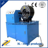 Machine sertissante hydraulique pour le prix concurrentiel