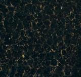 Pulati Polishde verglaasde Ceramiektegels voor Vloer & Muur 600*600 800*800