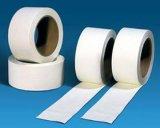 주를 묶기를 위한 최신 판매 백색 그리고 갈색 포장지 테이프