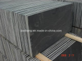 Slate nero Tile per Floor Wall Paving
