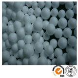 Polistirene espanso espansibile ad alta densità della schiuma di stirolo ENV della Cina/branelli di riempimento di ENV