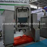 薬剤の機械装置の自動持ち上がる粉のミキサー(ZTH-400)