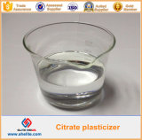 Plastificante del citrato