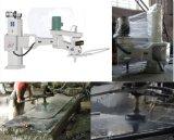 De Steen van de hand/de Malende/Oppoetsende Machine van het Glas (SF2600)