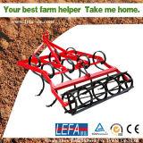 CE labourant le châssis rotatoire de cultivateur (séries de CS)