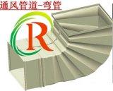 RS--Refroidisseur d'air de série avec le certificat de GV pour la serre chaude