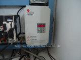 CNC 기계를 새기는 자동 귀환 제어 장치 모터 금속을%s 가진 6060 형 기계