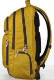Rucksack für 15 Inch Laptop mit Highquality (SB2122)