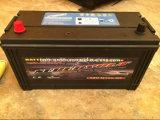 Batterie de voiture superbe de volt N100mf