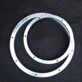 Export-haltbare Qualitäts-Stahlkohlenstoff-Flansch