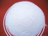 Nitraat 99.4%Min, Nitrate DE Potassium Fertilizer van het Kalium van de meststof (46-0-13.5)