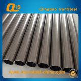 ASTM A312/A213のステンレス鋼の管の等級316、304
