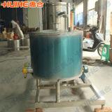Dell'impianto UHT (fornitore della Cina)