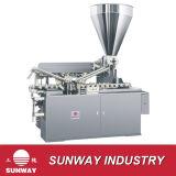 内部の暖房の管の満ちるパッキング機械(B. Gfn30 1)