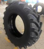 Landwirtschaftlicher Radialtraktor-Reifen 340/85r24 (280/85R24 320/85R24)