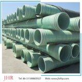 Il tubo di vetro di fibra quota il tubo dell'acqua piovana dell'addetto allo stampaggio FRP del tubo di GRP
