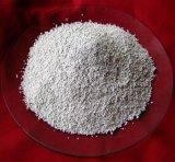 Fosfato de Monodicalcium da classe da alimentação de 21% (MDCP) com alta qualidade