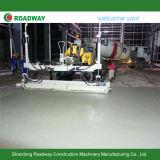 Hochkonjunktur-Typ Fußboden-konkreter Laser-Tirade-Fußboden, der Maschine nivelliert