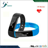 Intelligent Ce RoHS StandaardIP 65 van de Armband van de Functie U van Mult van de Armband van de Armband Slim U van U