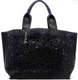 As melhores bolsas do ombro dos sacos de couro do ombro das senhoras em vendas novas das bolsas do tipo do vintage da venda