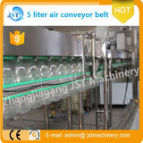 4 dans 1 Automatic 5 Liter Purified Water Bottling Machine