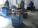 Machine chanfreinante de pipe professionnelle (EF-PV/52)