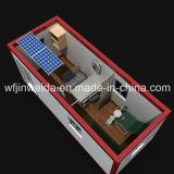 حارّ! ! ! يشخّص تصميم وعاء صندوق منزل