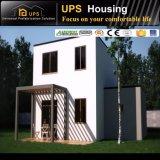 Дом 140m2 экономии на затратах 90% удобная Prefab с планом конструкции