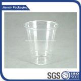 أداة مائدة فنجان مستهلكة بلاستيكيّة, عصير فنجان ([200مل])