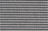 Fabbrica della maglia del coregone lavarello della maglia di allergia anti del poliestere netto della pianura