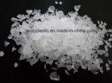 Nylon van de Grondstof van Deguested van Tr90/EMS het Plastic PA12
