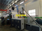 Pvc Marble Board Machine van China met 400kg/H Capacity