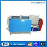Geflügel pulverisieren Zufuhr-Aufbereitenreinigungs-Sieb-Maschine