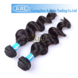 Remy Human Hair Extension/ Virgin Brazilian Hair (KBL-BW)