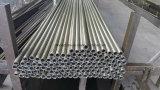 Laminado en frío sin fisuras de precisión tubos de acero para Componentes de la máquina